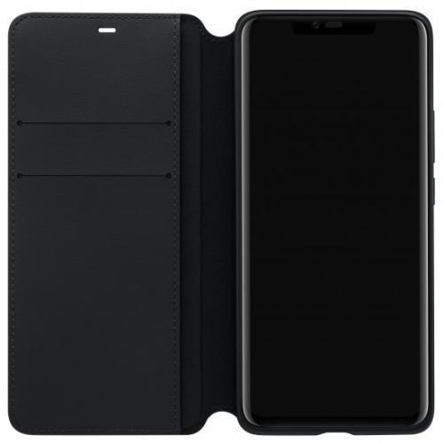 אונליין   - Huawei Mate 20 Pro