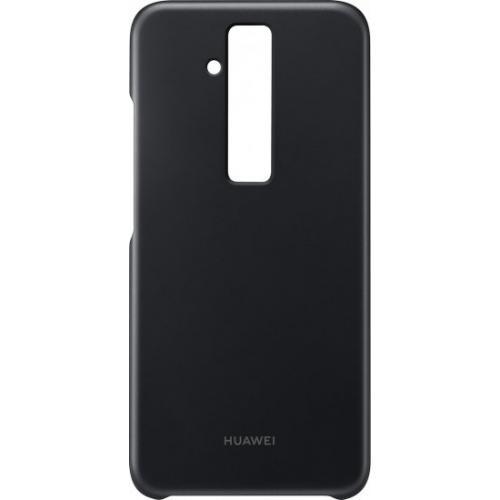 אונליין   - Huawei Mate 20 Lite -