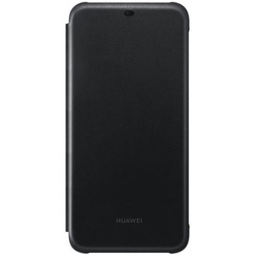 אונליין   - Huawei Mate 20 Lite