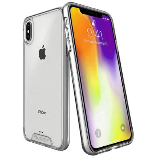 אונליין  Toiko Chiron - Apple iPhone XS Max -