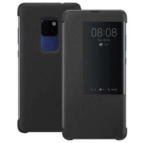אונליין    - Huawei Mate 20