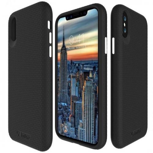 אונליין  Toiko X-Guard - Apple iPhone XS Max -