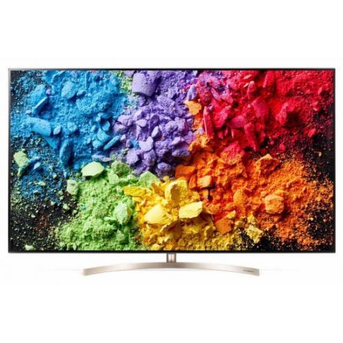 אונליין   LG 65 Inch Super UHD 4K Smart TV 65SK9500Y