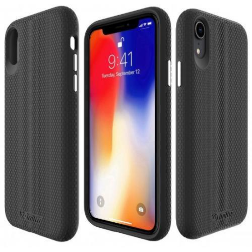 אונליין  Toiko X-Guard - Apple iPhone XR -