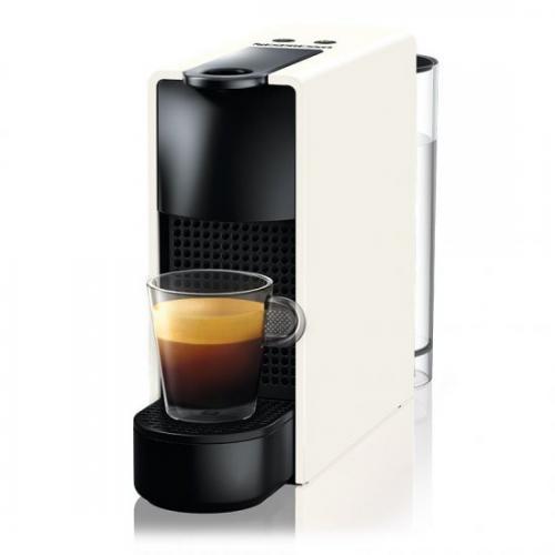 אונליין   Nespresso Krups Essenza Mini C30
