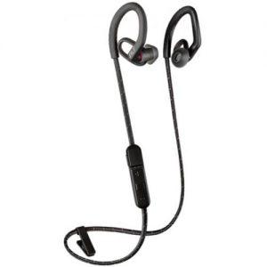 אונליין      Plantronics BackBeat FIT 350 Sweatproof Wireless  /