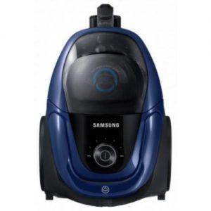 אונליין    2    Samsung SC18M3110VB 1800W Anti-Tangle