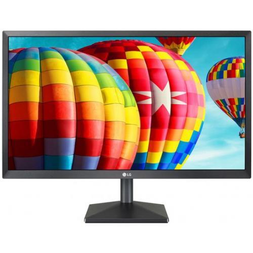 אונליין    LG 24MK430H-B 23.8'' LED IPS