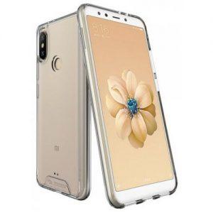 אונליין  Toiko Chiron - Xiaomi Mi A2 / Mi 6X -