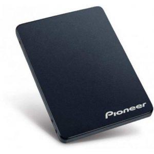 אונליין   Pioneer SL2 APS-SL2-120G 120GB SSD SATA III