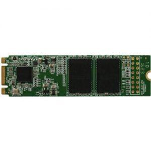 אונליין   Pioneer SM1 APS-SM1-240 240GB SSD M.2 SATA III
