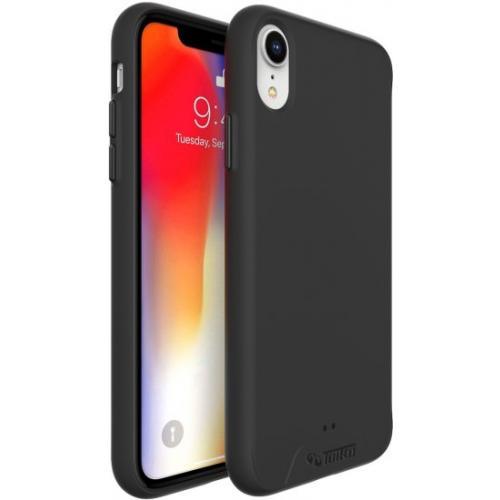 אונליין  Toiko Chiron - Apple iPhone XR -