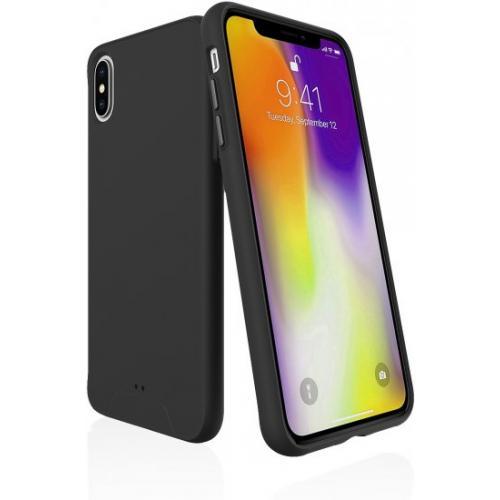 אונליין  Toiko Chiron - Apple iPhone X / iPhone XS -