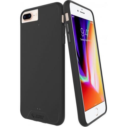 אונליין  Toiko Chiron - Apple iPhone 7 Plus / iPhone 8 Plus -