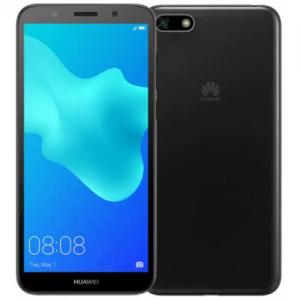 אונליין   Huawei Y5 2018 16GB   -