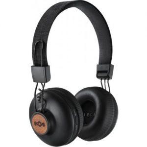 אונליין      MARLEY POSITIVE VIBRATION 2 Wireless Bluetooth