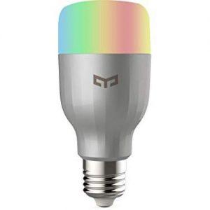 אונליין  LED   Xiaomi Yeelight -     ''