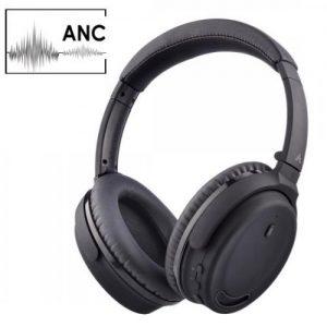 אונליין   Bluetooth 4.1      Avantree ANC032