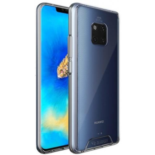 אונליין  Toiko Chiron - Huawei Mate 20 Pro -