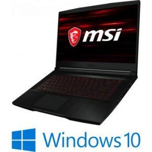 אונליין    MSI GF63 8RC-460IL -