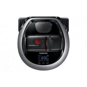 אונליין    Samsung SR20M7050US PowerBot