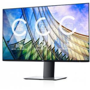 אונליין   Dell UltraSharp U2719D 27'' LED IPS