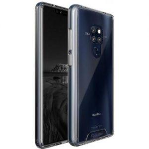 אונליין  Toiko Chiron - Huawei Mate 20 -