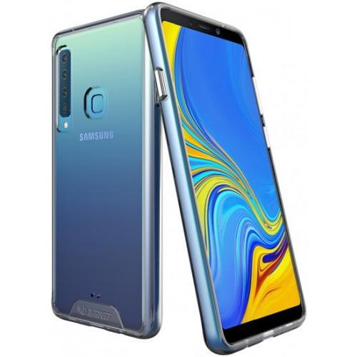 אונליין  Toiko Chiron - Samsung Galaxy A9 2018 SM-A920 -