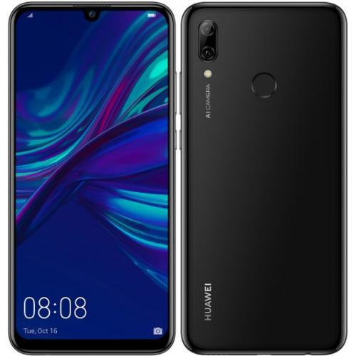 אונליין   Huawei P Smart 2019 3GB+64GB   -