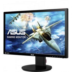 אונליין    Asus VG248QZ 24'' LED LCD