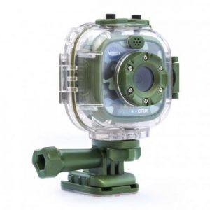אונליין     VTech Kidizoom Action Cam -