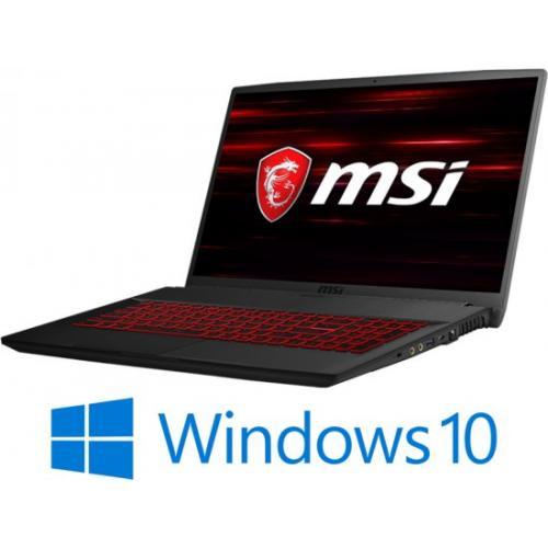 אונליין    MSI GF75 8RD-024IL -