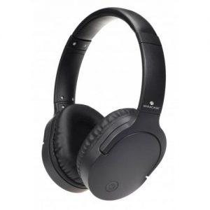 אונליין   Miracase MBTOE100 Bluetooth -