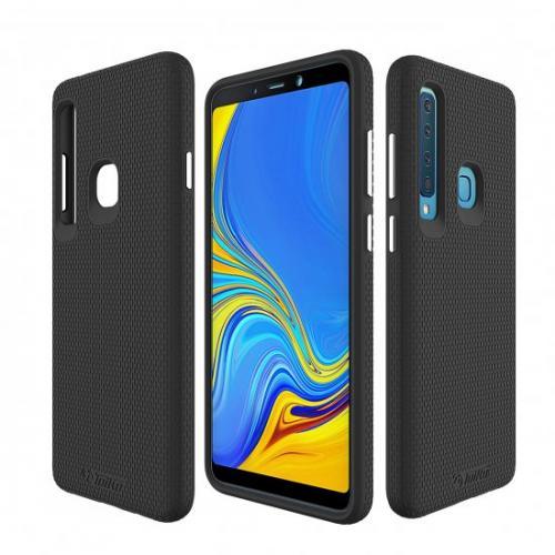 אונליין  Toiko X-Guard - Samsung Galaxy A9 2018 SM-A920 -