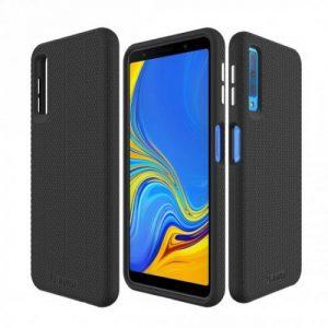 אונליין  Toiko X-Guard - Samsung Galaxy A7 2018 SM-A750 -