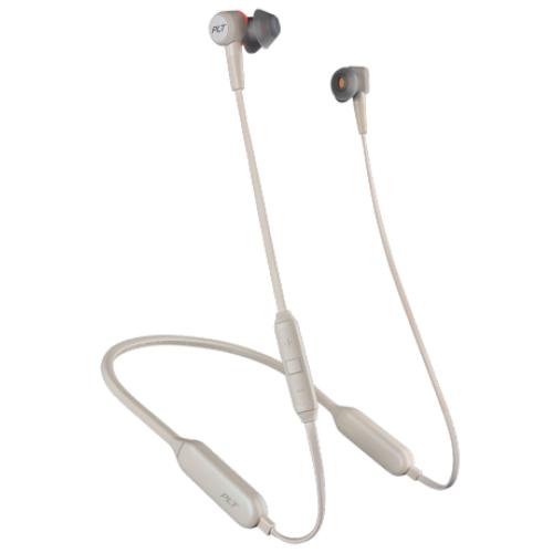 אונליין          Plantronics BackBeat GO 410 Bluetooth