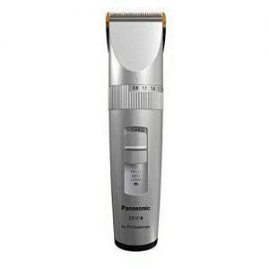 אונליין    Panasonic ER1511