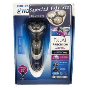 אונליין      Philips PowerTouch PT735/HQ9