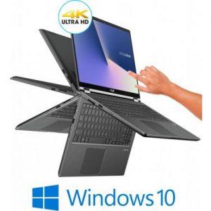 אונליין      Asus Zenbook Flip 15 UX562FD-A1018T -