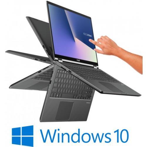 אונליין      Asus Zenbook Flip 15 UX562FD-EZ019T -