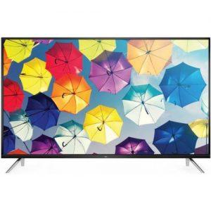 אונליין   TCL 43 Inch Full HD HDR 43S6500   -Netflix