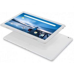 אונליין  Lenovo TAB P10 TB-X705F ZA440009IL WiFi -  64GB -
