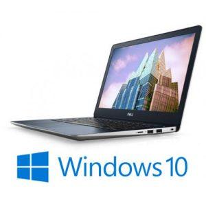 אונליין   Dell Vostro 13 5000 5370-85508G51AW3Y -