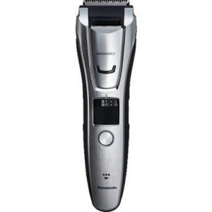 אונליין     Panasonic ER-GB80