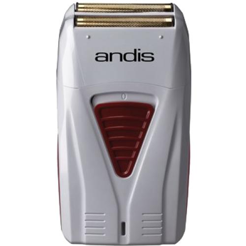 אונליין   Andis TS-1