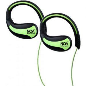 אונליין    NOA Active Plus Bluetooth -  /