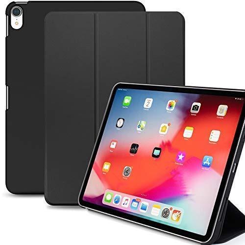 אונליין   Funda - Apple iPad Pro 11 2018