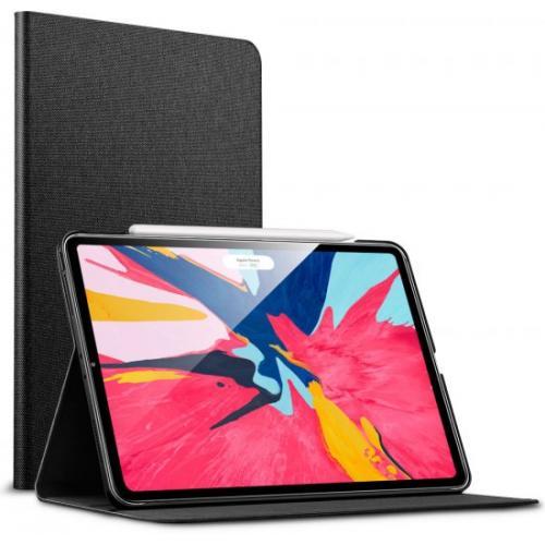אונליין   - Apple iPad Pro 11 2018 -