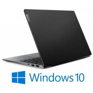 אונליין   - Lenovo IdeaPad S530-13IWL 81J7004UIV -