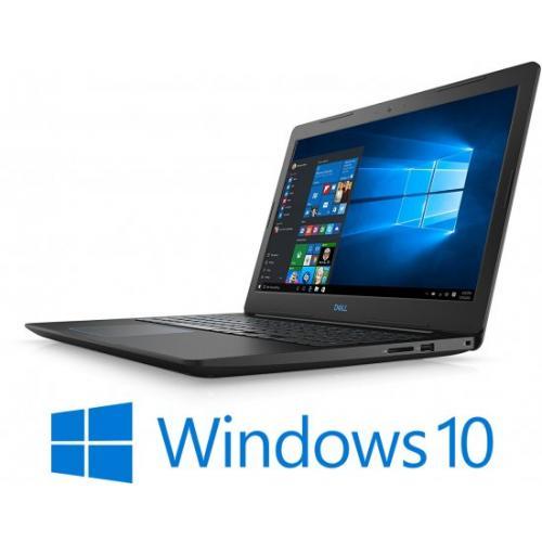 אונליין    Dell G3 15 3579-87501G12GFOS -